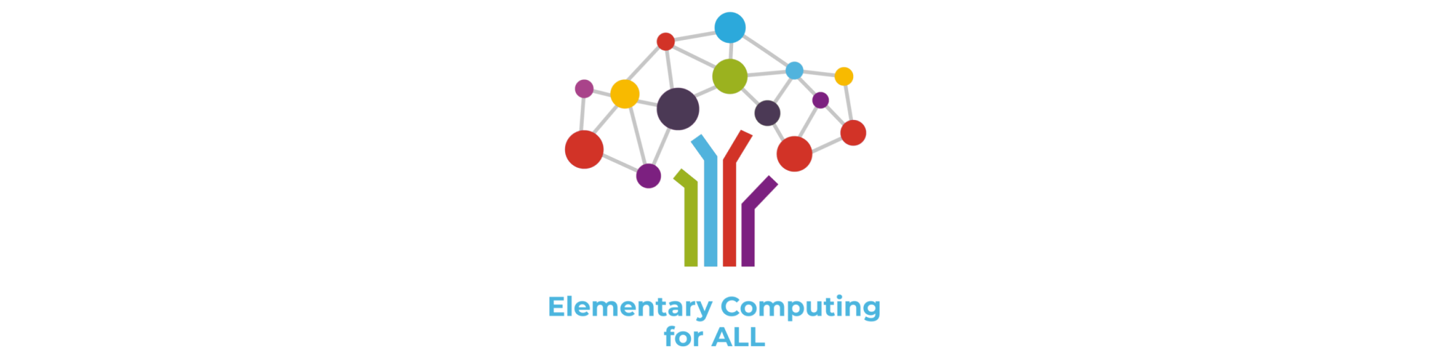 Elementary Computing For All