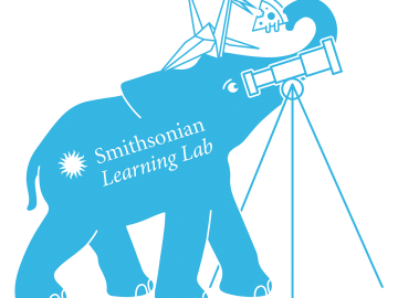 smithsonian_learninglab_elephant
